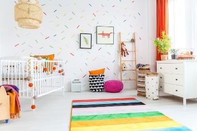 Image result for gender neutral nursery istock